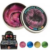 Magische Knete Magic-Colours  8 cm