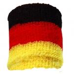 Schweißband Deutschland