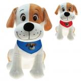 Plüsch Terrier Sammy 90 cm