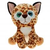 Plüsch Leopard Lenni 35 cm