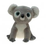 Plüsch Koala Dave 25 cm