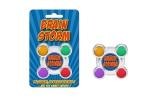 Memo Spiel Brain Storm