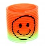 Regenbogenspirale 2,5 cm