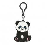 PVC-Panda Pebbles 7,5 cm an SK