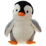 Plüsch Riesen-Pinguin 100 cm