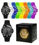 Armbanduhr Fashion-Watch