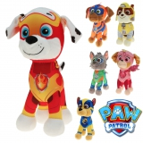 Plüsch PAW Patrol Mighty-Edition Gift Quality 27cm