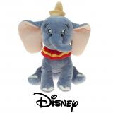 Plüsch Dumbo  Gift Quality