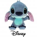 Plüsch Disney Stitch Baby 30 cm