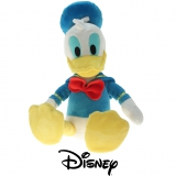 Plüsch Disney Donald Duck Gift Quality 30 cm