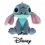Plüsch Disney Stitch 35 cm