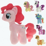 Plüsch My little Pony-Mix Gift Quality 27 cm