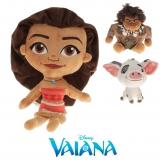 Plüsch Disney Vaiana Gift Quality 28 cm