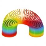 Regenbogenspirale 6,2 cm