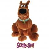 Plüsch Scooby Doo classic Gift Quality 27 cm