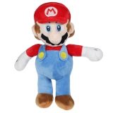 Plüsch Super Mario Gift Quality 30 cm