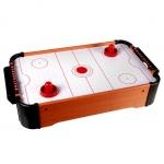 Tisch-Airhockey 51 x 31 x 10 cm