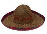 Sombrero Mexico 42 cm