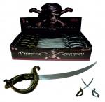 Piraten Schwert 53 cm
